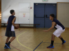 skills-camp-1-5