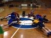 skills-camp-7