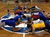 skills-camp-9