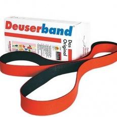 רצועת  גומי דוייזר תוצרת גרמניה